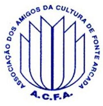 Associação dos Amigos da Cultura de Fonte Arcada - A.C.F.A