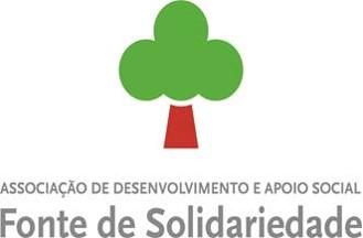 Associação de Desenvolvimento e Apoio Social - Fonte de Solidariedade