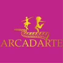 ARCADARTE - ASSOCIAÇÃO CULTURAL DE FONTE ARCADA