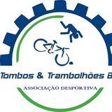 ASSOCIAÇÃO DESPORTIVA TOMBOS & TRAMBOLHÕES BTT